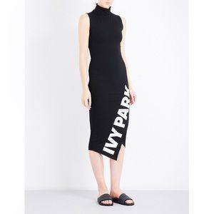 Ivy Park Dresses - Ivy Park Dress